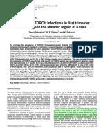 article1380102045_Sebastian et al.pdf
