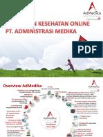 info_presentasi.pdf