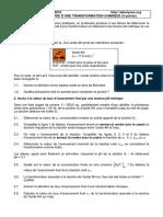 2010-CtresEtrang-Exo3-Sujet-pH-Conductimetrie-4pts.pdf