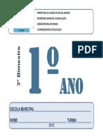 109590410-Apostila-1º-ano-Ensino-Fundamental.pdf