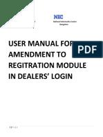 UserManual New Amendment Dealers(1)