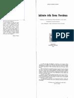 Vanini Giulio Cesare-Anfiteatro Dell'Eterna Provvidenza-Galatina Congedo Editore (1981)