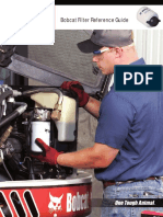 bobcat_filter_reference_guide[1].pdf