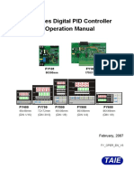 FY Operation 2
