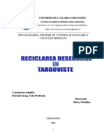Documents.tips Metode Si Tehnologii de Gestionare a Deseurilor