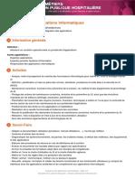 fichemetier_35F05