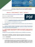 NUEVA Guía del Usuario para Universidades-Sistema En Línea UNAM  2015-16.pdf