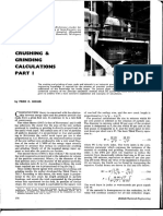 Bond, F.C. - 1961 - Crushing-and-Grinding-Calculations.pdf