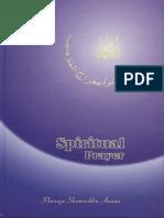 spiritualprayer.pdf