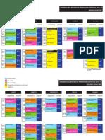 horarios-MPA-16-17-1-2.pdf