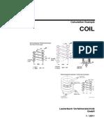 InputCOIL.pdf