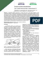 INIC0274_01_O.pdf