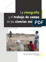 Etnografia y trabajo de campo.pdf