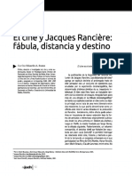 03-Russo.pdf