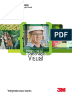 Programa de Conservacao Visual