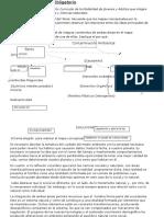 1    PARCIAL DE LA DIDACACTICAS DE LAS CIENCIAS SOSCIALES Y NATURALES.docx