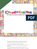 Ccuentos infantiles (sobre los derechos del niño).pdf