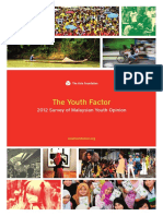 2012NationalYouthSurvey.pdf