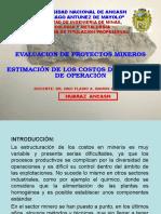 5- ANALISIS DE COSTOS (1).ppt