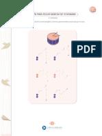 Articles-30508 Recurso PDF