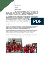 DIABLADA DE PILLARO.docx