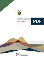 Catálogo-de-Inversiones-de-los-Sectores-Estrategicos-2015-2017-español-