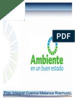 PRI - CMR - Curtiembres - Aguas Residualess (1).pdf