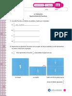 articles-27584_recurso_pdf.pdf