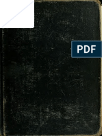 Zahn-Introduction to the New Testament-Vol.1-3-1917.pdf.pdf
