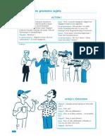 CLE Grammaire en Dialogues (Grand Débutant)-8-21