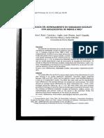 Eficacia del entranemitno en HHSS con adolescentes.pdf