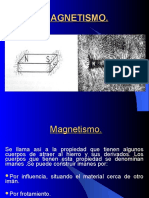 -MAGNETISMO.ppt