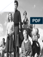catalogo bergman.pdf