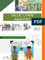 1_Value Chain Analysis