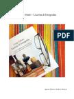 LuigiGhirri lezioni.pdf