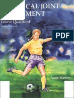 a sport medicine manual.pdf