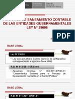 SANEAMIENTO_ASPECTOS_NORMATIVOS