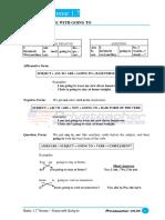 Basic 17.PDF
