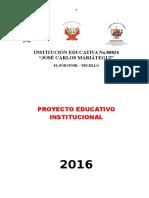 - PEI II 2014-19-05.doc