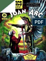 078 Joan of Arc