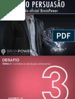 DESAFIO AULA 03.pdf