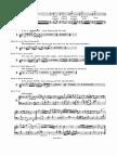 BWV0836-0837.pdf