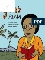 Graca's-Dream---The-Story-of-Graca-Machel.pdf