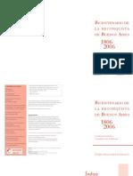Bicentenario de la reconquista.pdf