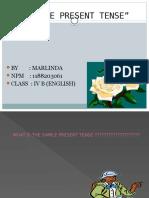 simplepresenttense-130702032522-phpapp01