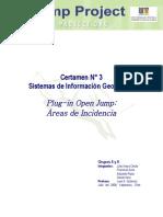 Manual_Final Plug Open