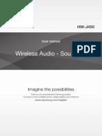 HW-J450-XM_ENG-02805K-0120