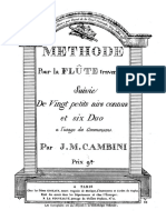 Cambini_GM_-_Methode_pour_la_flute_traversiere_(1795).pdf
