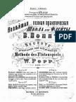 Popp_flute_method.pdf