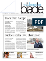 Washingtonblade.com, Volume 47, Issue 52, December 23, 2016